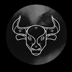 http://www.natalnakarta.online/wp-content/uploads/2018/02/horoscope_dark_02.png