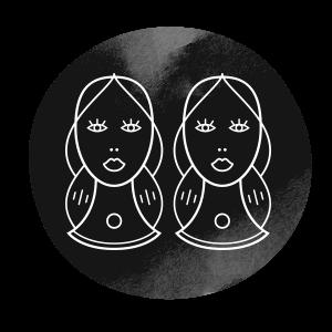 http://www.natalnakarta.online/wp-content/uploads/2018/02/horoscope_dark_03.png