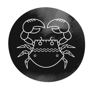 http://www.natalnakarta.online/wp-content/uploads/2018/02/horoscope_dark_04.png
