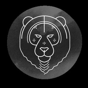 http://www.natalnakarta.online/wp-content/uploads/2018/02/horoscope_dark_05.png