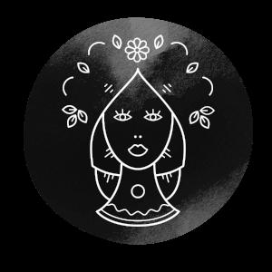 http://www.natalnakarta.online/wp-content/uploads/2018/02/horoscope_dark_06.png