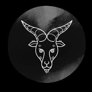 http://www.natalnakarta.online/wp-content/uploads/2018/02/horoscope_dark_10.png