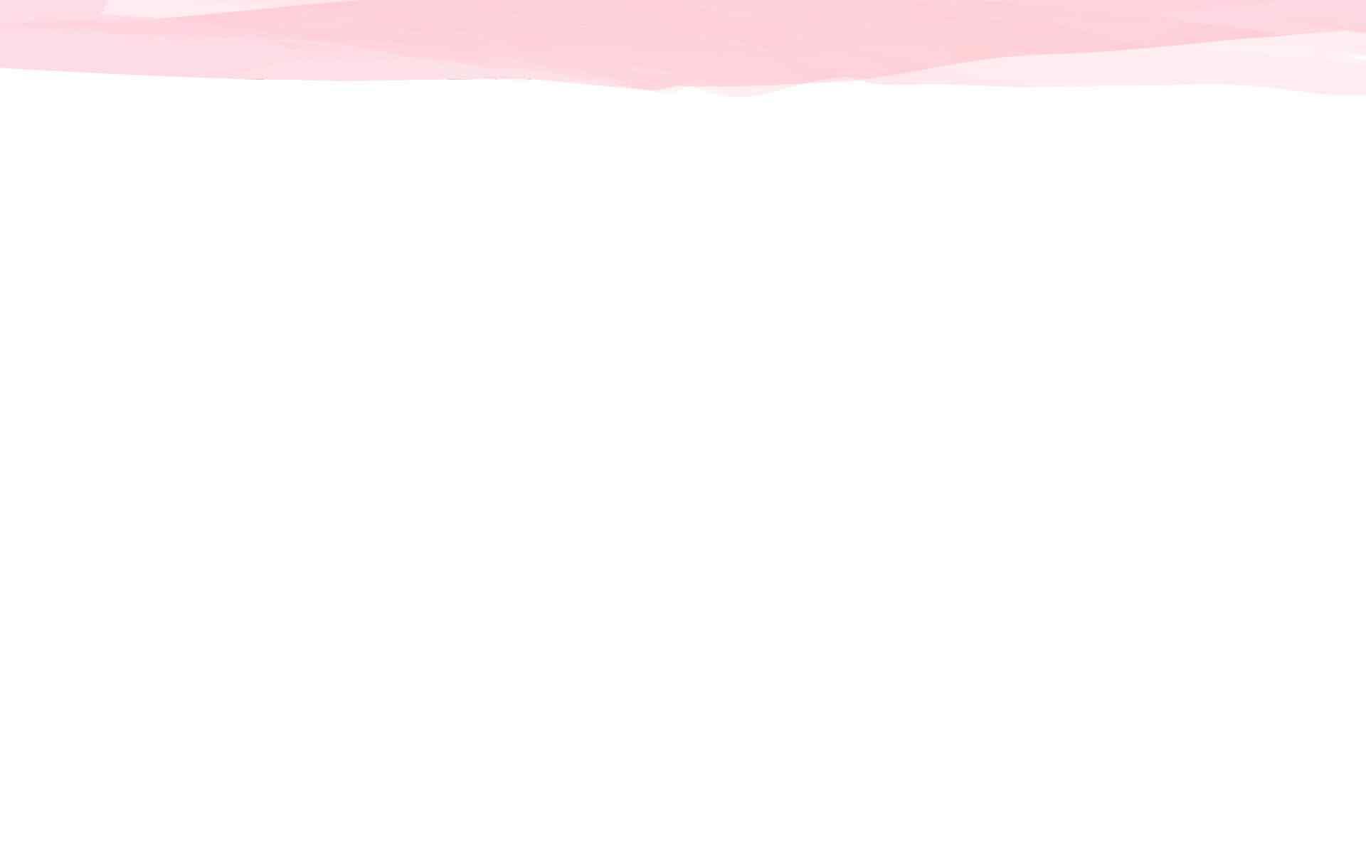 http://www.natalnakarta.online/wp-content/uploads/2018/02/pink_light_background.jpg