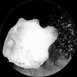 http://www.natalnakarta.online/wp-content/uploads/2018/04/planet_03.png