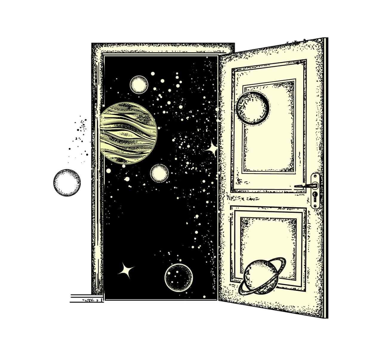 Jupiter in Scorpio 2018