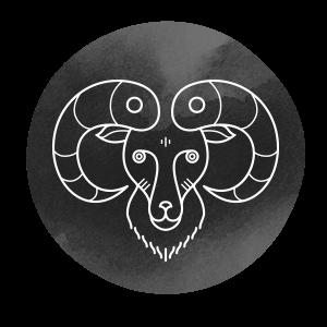 https://www.natalnakarta.online/wp-content/uploads/2018/02/horoscope_dark_01.png