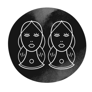 https://www.natalnakarta.online/wp-content/uploads/2018/02/horoscope_dark_03.png