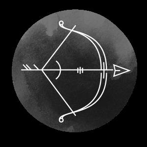 https://www.natalnakarta.online/wp-content/uploads/2018/02/horoscope_dark_09.png