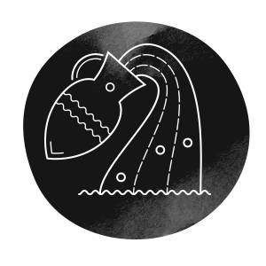 https://www.natalnakarta.online/wp-content/uploads/2018/02/horoscope_dark_11.png
