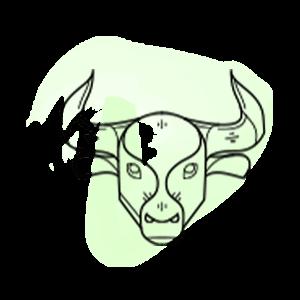 https://www.natalnakarta.online/wp-content/uploads/2018/02/horoscope_white_02.png