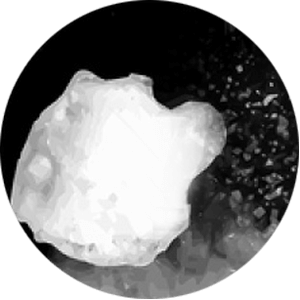 https://www.natalnakarta.online/wp-content/uploads/2018/04/planet_03.png