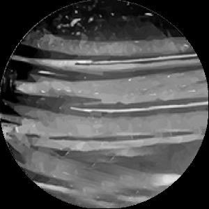 https://www.natalnakarta.online/wp-content/uploads/2018/04/planet_04.png