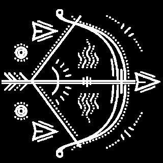 https://www.natalnakarta.online/wp-content/uploads/2018/05/sagittarius-4.png