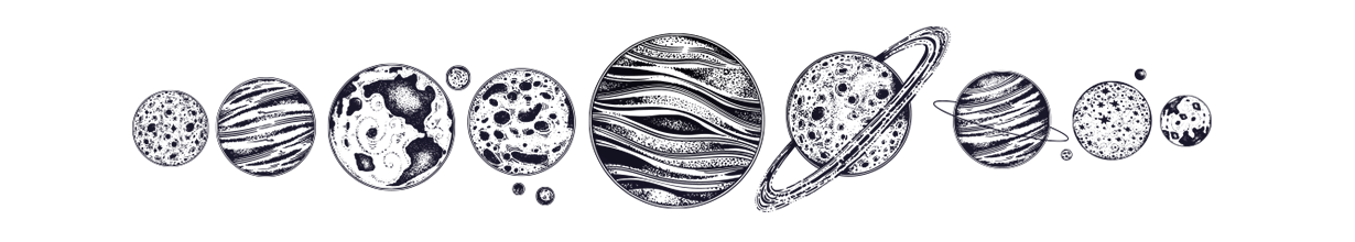 https://www.natalnakarta.online/wp-content/uploads/2018/07/planets_footer.png